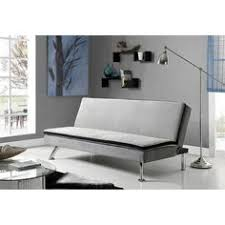 Target Lexington Sofa Bed by Lexington Convertible Sofa Grey Rating Not Rated Be The First