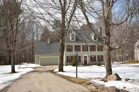 100 Sleepy Hollow House 30 Dr Dalton 01226 Stone Properties LLC