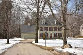 100 Sleepy Hollow House 30 Dr Dalton MA 01226 Stone Properties LLC