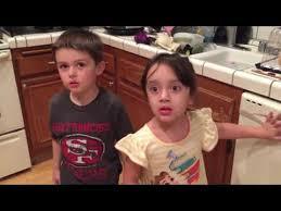 Hey Jimmy Kimmel Halloween Candy 2016 by Hey Jimmy Kimmel I Ate Your Halloween Candy 2016 Youtube