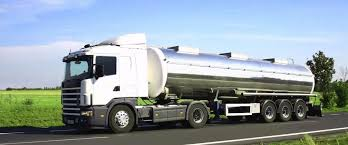 Tanker Trucks Armed Against Fuel Theft   Flintloc Propane Delivery Truck Fuel Tank Car Unloading High Efficiency 8000l Diesel Npr Isuzuoil Dais Global Industrial Equipment Tank Truck Hoses Stock 17872 Trucks Oilmens Oil Corken Tanker Armed Against Theft Flintloc Onroad Curry Supply Company Hire Perth Dimeions Whosale Dimension Suppliers Aliba Peloton Technology Secures 60m To Commercial Industry Big Fuel Gas Tanker On Highway Photo Majafoto 4220109 Nikola Motors Changes Electric Power Train To Cell