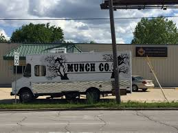 100 Food Trucks Tulsa DeadArmadilloBrewery On Twitter You Have To Come Check Out