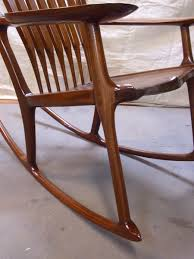 Dan Alleger Custom Woodworking : New Orleans, LA : Custom Furniture ... Famous For His Rocking Chair Sam Maloof Made Fniture That Had Modern Adirondack Hand Childrens By Windy Woods Woodworking And How To Build A Swing Resin Plans Rocker Wicker Chairs Replacement Cro Log Dhlviews 38 Sam Maloof Exceptional Rocking Chair Design Masterworks 17 Pdf Diy Download Amazoncom Patio Lawn Deck Garden Bradford Custom Form Function Art Templates With Plan Stainless Steel Hdware Pack