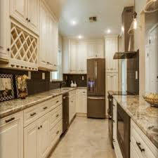 Lily Ann Cabinets Complaints kitchen u0026 dining beautiful lily ann cabinets for kitchen ideas