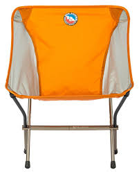 Mica Basin Camp Chair – BAP! Inc 22x28inch Outdoor Folding Camping Chair Canvas Recliners American Lweight Durable And Compact Burnt Orange Gray Campsite Products Pinterest Rainbow Modernica Props Lixada Portable Ultralight Adjustable Height Chairs Mec Stool Seat For Fishing Festival Amazoncom Alpha Camp Black Beach Captains Highlander Traquair Camp Sale Online Ebay