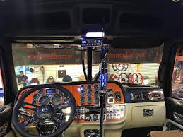 Peterbilt #semitruck #display #showroom #trucktires #dash #custom ... Worktruck Dumptruck 20 Chrome Bumper Usastar Heavydutytrucks Bumpers Meca Truck Chrome Accsories Davie Fl Minco Auto Tires 200 N Magnolia Dr Rugged Liner Miami Star Parts Showroom Find Here Everything For Your H 896 County Road 437 Cullman Al 35055 Ypcom Your Jeep Superstore In Florida 6 Ram Mods Performance And Style Lakes Blog Amazoncom Bak 26309 Bakflip G2 Bed Cover Automotive Jk Wrangler 4 Wheel Youtube Fiberglass Caps Cap World