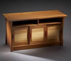 Peachy Design Ideas Fine Wood Furniture Artists Brian Hubel