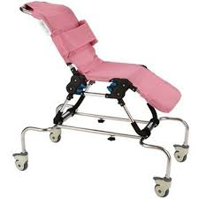 tumble forms starfish bath chair especial needs