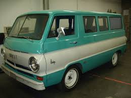 Craigslist Columbus Cars And Trucks Luxury 1969 Dodge A100 Pickup ... Ole Blue 64 A100 Pickup Purchased 7112009 1967 Dodge Van For Sale In Brooksville Florida 1100 1964 For Sale Near Cadillac Michigan 49601 Classics On 1946 Homage To The Haulers Hot Rod Network 1965 G106 Indy 2016 Craigslist Columbus Cars And Trucks Luxury 1969 Want Impress Swells At The Country Club Hemified Custom File1968 A108 13397938824jpg Wikimedia Commons Bigmatruckscom Forward Thking 1966 Truck Youtube Restoration Project