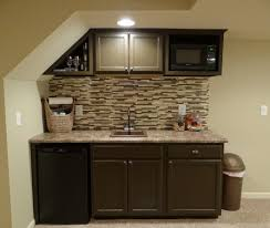 Wet Bar Cabinets Home Depot by Bar Wood Countertops Wonderful Home Bar Top Best 25 Wood