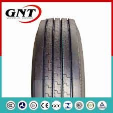 Truck Tire Inner Tube Size Chart Fresh 30 Beautiful Truck Tire Inner ... Find The Best Commercial Truck Tire Heavy Tires Mini And Wheels Discount Semi Cheap Opengridsorg 24 Hour Roadside Shop San Antonio Tulsa Oklahoma City China Whosale Indonesia Tyres New Products Looking For Distributor 11r 29575r225 28575r245 Used Sale Online Zuumtyre Drive Virgin 16 Ply Semi Truck Tires Drives Trailer Steers Uncle Daftar Harga Quality 11r22 5 11r24 Bergeys Commercial Tire Centers 29575 295 75 225