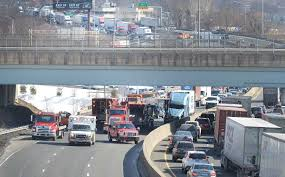 Truck Roll-over On I-95 Halts Southbound Traffic Until 1:30 P.m. ... Italian Restaurant Joe Letizia Norwalk Ct Index Of Images_2 East Speaks Loud And Clear We Dont Want Tractor Pursuit Ends When Accused Rapist Plunges 40 Feet From Freeway Chamber March 2016 Report By The Hour Issuu State Police Id Victim In I95 Fatal Connecticut Post Opinion Parking Authority Is A Tad Overzealous Nancy On Are Searching For Two Men Suspected Stabbing A Haunting At Norwalks Mill Hill Graveyard Oct 14 20 21 Mall Cstruction Bucks Trends 1 Dead Critical After Police Chase Ends Crash Two Men And Truck Twomenandatruck Twitter
