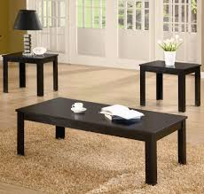 Living Room Table Sets Walmart by Uncategorized Living Room Table Sets Living Room Table In Living