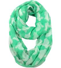 popular spring scarf buy cheap spring scarf lots from china spring