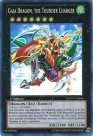 Five Headed Dragon Deck Profile by Hieratic Xyz Deck Profile Ygo Amino