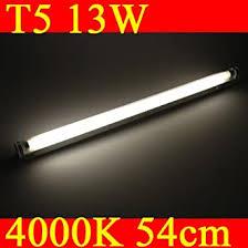 len unterbauleuchte möbel leuchtstoffle 59 t5 13w