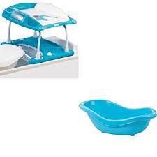 bebe confort table a langer bébé confort duo bain et table à langer litude baignoire