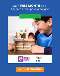 KiwiCo Coupon Code - Free Trial Or Free Month With 6-month ... Deal Free Onemonth Kiwico Subscription Handson Science 2019 Koala Kiwi Doodle And Tinker Crate Reviews Odds Pens Coupon Code 50 Off First Month Last Day Gentlemans Box Review October 2018 Girl Teaching About Color Light To Kids With A Year Of Boxes Giveaway May 2016 Holiday Fairy Wings My Honest Co Of Monthly Exploring Ultra Violet Wild West February