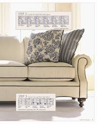 Drexel Heritage Sofa Fabrics by Options Upholstery Program Sof By Drexel Baer U0027s Furniture