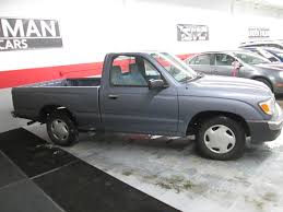 1998 TOYOTA TACOMA For Sale At Friedman Used Cars | Bedford Heights ... 1998 Hilux Tracker Sr5 From Portugal Ih8mud Forum Toyota Tacoma Photos Informations Articles Bestcarmagcom Wikipedia Dyna Truck For Sale Stock No 149 Japanese Used 4x4 Tyacke Motors Xtra Cab Boostcruising Car Costa Rica Tacoma 98 Manual 4x2 New Arrivals At Jims Parts 1982 Pickup T100 The 95 Gen Registry Page 3 My Build Dog Adventures Low Profile Kobalt Truck Box Fits Product Review Youtube