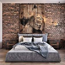Photo Of Brick Ideas by 55 Brick Wall Interior Design Ideas And Design