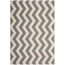 Round Bathroom Rugs Target by Guides U0026 Ideas Charming Chevron Area Rug With Cool Pattern
