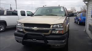 LOUD Door Chime Fix! ANNOYING! GM Trucks - YouTube New To Overlandingwill This Truck Be A Suitable Platform Fresh Pickup Craigslist Baltimore 7th And Pattison Odessa Texas Used Ford And Chevy Trucks Popular For Gmc Abilene Txauto Auction Ended On Vin 1gkec16z94j235820 2004 Cash For Cars Tx Sell Your Junk Car The Clunker Junker 79 Tx Farm Garden American Classifieds 101316 By Austin Sale Image 2018 Scrap Metal Recycling News Mass Craigslist Nh User Manuals