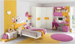 Pottery Barn Living Room Ideas Pinterest by Bedroom Simple Kids Room Teen Room Decor Diy Room Decor