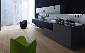luxus küchen valcucine modernes küchen design designer