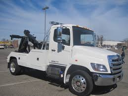 NEW 2017 268 HINO 12 TON TOW TRUCK (CLICK HERE FOR PICS/INFO) | Tri ... 85 Best Tristate Trucks Images On Pinterest Dump Trucks Cars And Circle D Truck Bed New Used Trailers For Sale Tri Corners Crane Lifting Rigging Storage Ohio Kentucky Indiana Peterbilt Axle For Sale Vocational Sales Grow Used At State Motors Gmc Cadillac In Cedar Bus Van Custom Church Patransit Offroad Detainee Dallas Carting Western Star Rolloff Mike Flickr Pre Def 2005 F 450 Tow With 881vulcan Back Click Here For Nissan Dealership Winchester Va 22602 General Named Volvo 2016 Dealer Of The Year Red Ram Ltd Edmton Alberta Canada