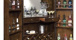 Full Size Of Shelfstunning Beer Bottle Display Shelf Reclaimed Wood Floating Wine Rack