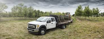 2017 Ford Super Duty NH | Londonderry Manchester | Grappone Ford Used Cars Plaistow Nh Trucks Leavitt Auto And Truck Diesel Brothers Automania Hooksett New Sales Service Duramax For Sale 1920 Car Reviews 2018 Chevrolet Silverado 3500hd 4wd Regular Cab Dump Body 1965 Peterbilt 351a 250 Cummins 4x4 Trans Sqhd 20 Ft Reliance Worlds Snow Command Plows We Have The Salem 03079 Mastriano Motors Llc Pickup In Hampshire For On