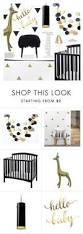 Mitchell Gold Alex Sleeper Sofa by Best 20 Mitchell Gold Ideas On Pinterest Modern Living Room
