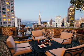 100 Penthouses San Francisco Suiteness Booking Tool Lets Travelers Book Suites In Hotels