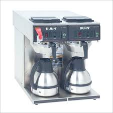 Bunn Coffee Makers At Walmart Elegant Maker Parts Diagram Packed With List And