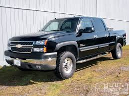 2005 Chevy Silverado Lift Kit, 2005 Chevy Silverado | Trucks ... Chevy Lift Kits Lift Kits Pinterest Chevy Silverado 1500 4wd Maxtrac Suspension Truck Installing 12017 Gm Hd 35inch Bolton Kit 7inch Factory Cast Alinum Stamped Steel Leveling Tcs 911cst Kit W38x1350x20fuel Hostage Wheelsthank You Extreme 12018 2500hd 35 Tuff Country 13085 Zone Offroad 2 C1200 Chevygmc 23500 1012 Inch 2010