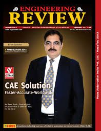 Dresser Rand Group Inc Ahmedabad by Engineering Review September 2013 By Engineering Review Issuu
