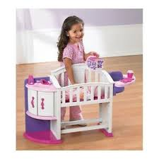 Baby Nursery Decor Sweet Girl Baby Doll Nursery Sets Wonderful
