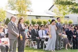 Pumpkin Farm In Maple Park Il by Mindy Leigh Photographyspring Outdoor Kuiper U0027s Family Farm Wedding