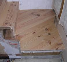 pose carrelage escalier quart tournant vous prendrez bien une coupe une maison à la cagne