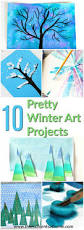 Christmas Tree Books For Preschoolers by 2507 Best Christmas And Winter Holiday Crafts Activities