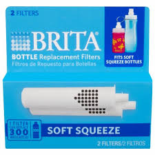 Brita Soft Squeeze Water Filter Bottle Replacement Filters, 2 Count ... Manisha Rautela Manisharautela Twitter Stila Promo Code 2019 10 Off Coupon Discountreactor How To Use Orbitz Save Up 50 On Disney World Hotels The Baltimore Zoo Coupons Active Discounts Kpopmart Coupon Keyboard Deals Reddit Discountjugaad Deals And Coupons 15 Off Defy Bags Promo Discount Codes Wethriftcom Applying Promotions On Ecommerce Websites Solved Refer Table 41 If Market Consists Of Mich Top Share Classes In Vizag Best Stock Justdial Shopify Vs Cedcommerce Multichannel Ecommerce Comparison Exam 2017 Msc Finance Studocu