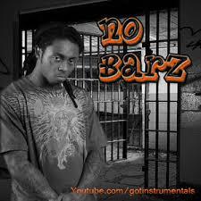 free lil wayne instrumentals mixtapes datpiff com