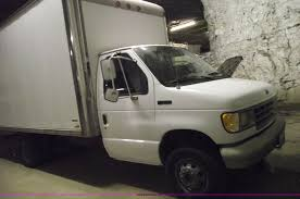 1992 Ford E350 Box Truck | Item 5523 | SOLD! June 1 Midwest ... Ford E350 Van Trucks Box In Kansas For Sale Used 2015 Texas 21 Truck For In Delaware 2006 Econoline 16 Salecab Over W Lots Of 1999 Super Duty Box Truck Item E8118 With Liftgate Best 2018 Nj By Owner Resource Straight Box Trucks For Sale In Ok 2007 Ford E350 Super Duty 10 Ft 001 Cinemacar Leasing Dallas Tx 1988 Single Axle Cutaway Sale By Arthur Trovei