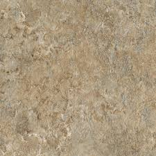 armstrong clear creek self adhesive vinyl tile 12 x 12