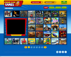 Visit This Site If You Wish To Play Best & Free Driving Games E.g. ... How Euro Truck Simulator 2 May Be The Most Realistic Vr Driving Game Army Parking Android Best Simulation Games To Play Online Ets Multiplayer Casino Truck Parking Glamorous Free Fire Games H1080 Printable Dawsonmmpcom Amazoncom Towtruck 2015 Online Code Video Visit This Site If You Wish Best Free Driving Eg 4x4 Truckss 4x4 Trucks Driver Car To Play Now Join Offroad Adventure And Enjoy Game Apk Download Review Download