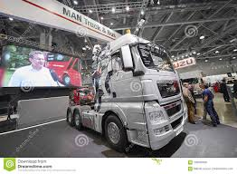 MOSCOW, SEP, 5, 2017: Silver MAN Truck On Commercial Transport ... Man Trucks To Revolutionise Adf Logistics Mlf Military Logistics Daf Commercial Trucks For Sale Ring Road Garage Uk Truck Bus On Twitter The Suns Out Over Derbyshire And Impressions Germany 16 April 2018 Munich Two At The Forum In India Teambhp Turns Electric Iepieleaks Paul Fosbury Contact Us Were Here To Help Volvo Tgrange Wikipedia