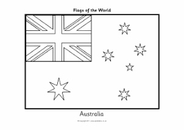 Flags Of The World Primary Teaching Resources And Printables