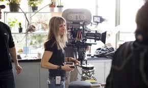 Twilight Director Catherine Hardwicke Will Helm LOVE LETTERS TO THE