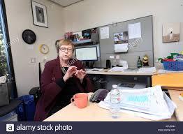 100 Denise Rosselli Napa CA USA 6th Dec 2017 An English Teacher At